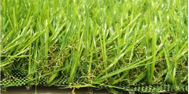 искусственная трава AMPX20